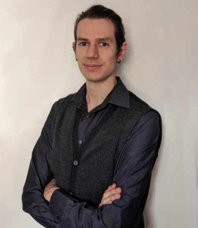 Nicola Angaran, Traduttore Freelance
